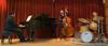 Foto 1 - Medinaceli volverá a sonar a Jazz