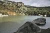Foto 1 - Horarios para visitar la Laguna Negra en octubre