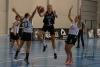 Foto 1 - El CSB femenino cae por 28 puntos frente al Igualatorio Cantabria
