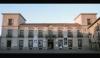 Foto 1 - 'Bodas de Sangre', en el Palacio Ducal de Medinaceli