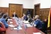 Foto 1 - El BOE ha publicado el convenio para el desarrollo turístico de los celtíberos en Soria