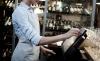 Foto 1 - FOES destaca el papel de autónomos y empresarios en la reducción del paro