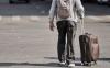Foto 1 - La Junta ayuda a 111 personas en su retorno a Castilla y León a través del programa 'Pasaporte de Vuelta'