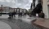 Foto 1 - Soria, París y Logroño, premios Ciudades que Caminan 2021