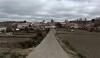 Vista de Tajueco, una de las localidades beneficiadas. /GM