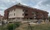 Una imagen del bloque de viviendas. /ABO
