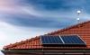 Foto 1 - Golmayo convoca ayudas de edificiencia energética para viviendas