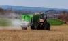 """Foto 1 - """"Enorme preocupación"""" en ASAJA por la """"vertiginosa"""" subida de los precios del fertilizante"""