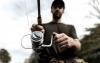 Foto 1 - La pesca de la trucha, a partir del 26 de marzo