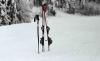 Foto 1 - La Junta se declara no competente para resolver la caducidad de la estación de esquí de Navacerrada