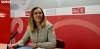 Foto 1 -  El PSOE advierte que el 97% de los abortos en Castilla y León se realizan en clínicas privadas