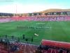 Foto 1 - Numancia 0-1 Mérida, los sorianos dicen adiós a la Copa RFEF a las primeras de cambio
