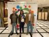 """Foto 1 - CSIF """"no tira la toalla"""" y presenta en Salamanca sus medidas para captar sanitarios y reforzar la Atención Primaria en Castilla y León"""