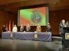 Foto 1 - La Policía Nacional de Soria celebra los Santos Ángeles Custodios