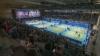 Foto 1 - Cinco sorianos se aseguran la presencia en el Mundial de Bádminton