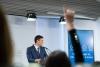 Foto 1 - Las 50 preguntas que el Gobierno de España debe responder sobre Soria