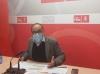 Foto 1 - El PSOE presume de Presupuestos para Soria y solo les pone un pero
