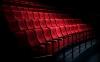 Foto 1 - El Cineclub Uned lanza sus abonos para este año