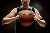 Foto 1 - Las ligas deportivas municipales de Soria tendrán que esperar