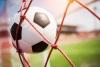 Foto 1 - Mal fin de semana para los equipos de Tercera