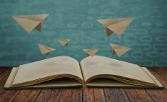 Este viernes concluye el plazo para el concurso literario de San Esteban