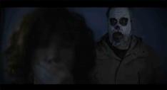 Una de las imágenes del cortometraje.