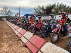 Foto 4 - Espectacular galería: MX Interprovincial de Motocross de San Esteban de Gormaz