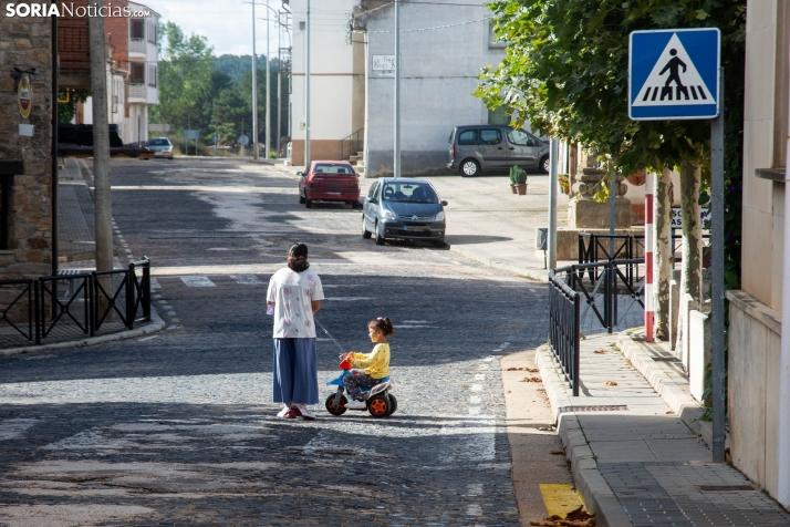 Tardelcuende: El renacer de un municipio con lo propio por bandera